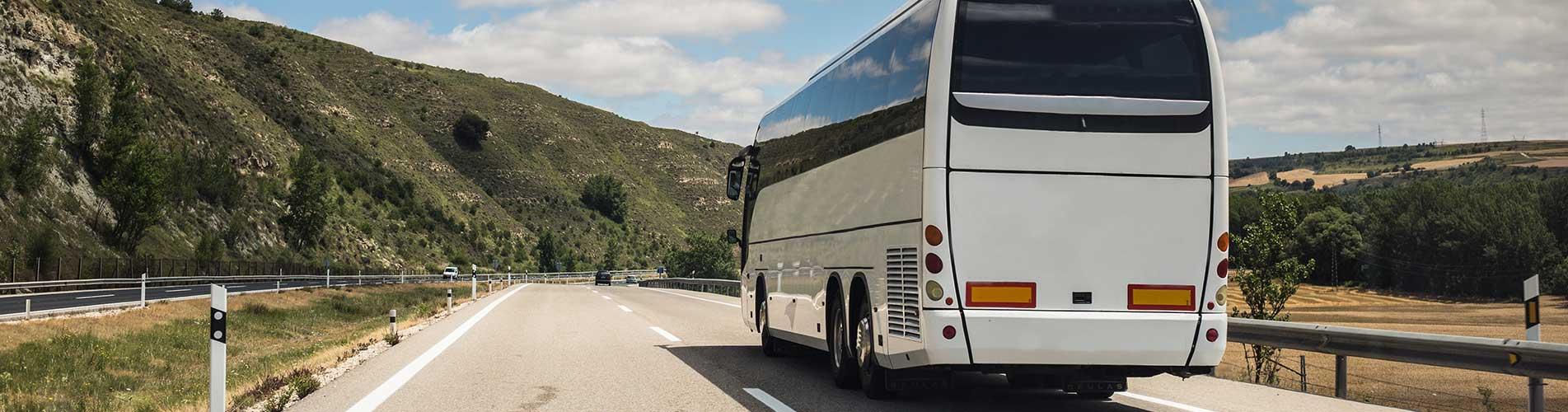 busreise_slide